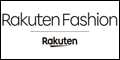 Rakuten Fashion【楽天市場】